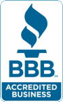 bbb_color_logo
