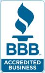 bbb_color_logo