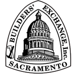 sacramento-builders-exchange